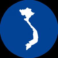 Sản xuất riêng cho nguồn nước Việt